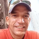 Yoel from Pessac | Man | 47 years old | Leo