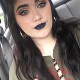 Paige from Lorain | Woman | 23 years old | Gemini