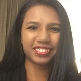Nui from Waipahu | Woman | 35 years old | Cancer