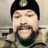 Gmann from Pascoag | Man | 44 years old | Libra
