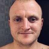 Bennyboy from Dartford | Man | 32 years old | Capricorn