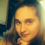 Countryangel from Holland | Woman | 31 years old | Sagittarius