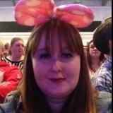 Emmanice from Merthyr Tydfil | Woman | 40 years old | Aries