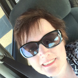 Trueblue from Killeen | Woman | 51 years old | Aquarius