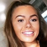 Bethanmay from Sutton | Woman | 21 years old | Aries