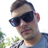 Kody from Fair Oaks   Man   29 years old   Cancer