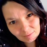 Sandra from Cottbus | Woman | 35 years old | Capricorn
