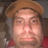 Robbiehelsla3 from Porterville   Man   40 years old   Aries