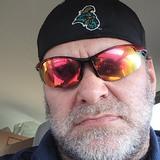 Tallfunguy from Myrtle Beach | Man | 48 years old | Taurus