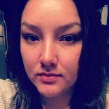Anita from Gatineau | Woman | 34 years old | Aquarius