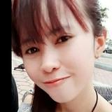 Minie27A from Melaka | Woman | 25 years old | Taurus