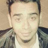 Najjo from Virar | Man | 26 years old | Gemini