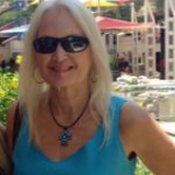 Dee from New Braunfels | Woman | 62 years old | Scorpio