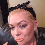Meshell from Peoria | Woman | 42 years old | Scorpio