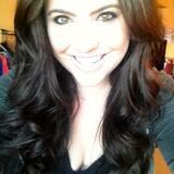 Elma from Arlington Heights | Woman | 22 years old | Scorpio