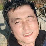 Cherry from Kuala Lumpur | Man | 55 years old | Virgo