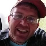 Devin from Chipley | Man | 33 years old | Scorpio