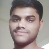 Nandu from Mumbai   Man   24 years old   Aries