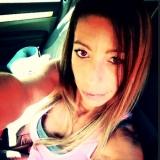 Sassylipz from Columbia | Woman | 44 years old | Capricorn
