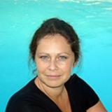 Sofalaye from Sens | Woman | 46 years old | Virgo