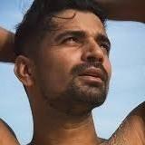 Raj from Dibrugarh | Man | 26 years old | Taurus