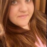 Barbwell from Girard | Woman | 30 years old | Scorpio
