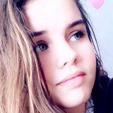 Nadia from Winnipeg | Woman | 20 years old | Virgo