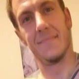Phildo from Wausau | Man | 36 years old | Virgo
