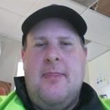Ben from San Leandro   Man   49 years old   Scorpio