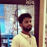 Jitu from Vadodara | Man | 29 years old | Libra