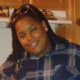 Lboii from Antioch | Woman | 34 years old | Aquarius