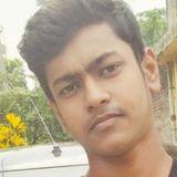 Sonu from Munger | Man | 21 years old | Libra