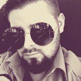 Eric from Matewan | Man | 27 years old | Capricorn