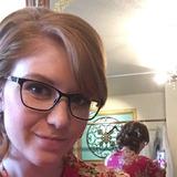 Ashlynn from DeLand   Woman   28 years old   Taurus