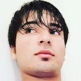 Basit from Vitry-sur-Seine | Man | 21 years old | Sagittarius