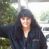 Linda from Dothan | Woman | 54 years old | Gemini