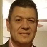 Adalbertoruien from Indianapolis | Man | 56 years old | Pisces
