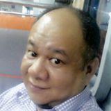 Widodo from Teluknaga | Man | 53 years old | Taurus