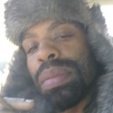 Xclusive from Little Rock | Man | 37 years old | Sagittarius