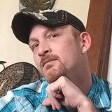 Travis from Joplin | Man | 39 years old | Pisces