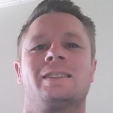Thunder from Rotorua | Man | 35 years old | Taurus