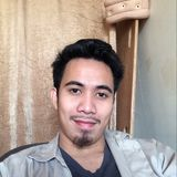 Vj from Yanbu` al Bahr | Man | 32 years old | Aquarius