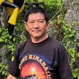 Koala from Petaling Jaya   Man   54 years old   Leo