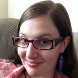 Teischa from Grantsville | Woman | 30 years old | Gemini