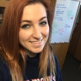 Kylie from Moraga | Woman | 24 years old | Cancer