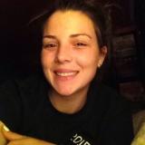 Dana from Hollister | Woman | 30 years old | Taurus