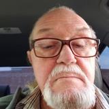 Joe from Hanford | Man | 75 years old | Capricorn
