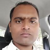 Golu from Mumbai | Man | 28 years old | Taurus