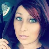 Rose from Marshfield Hills   Woman   24 years old   Gemini