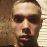 Mossr20Ur from Phenix City | Man | 18 years old | Capricorn